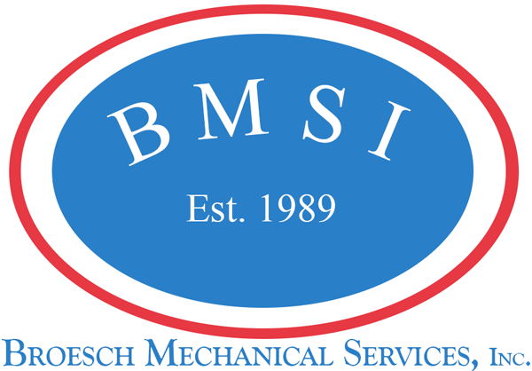 Broesch Mechanical Services, Inc.