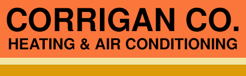 Corrigan Company Heating & Air Conditioning