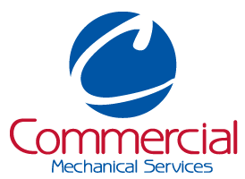 Commercial Mechanical - Rockford, IL
