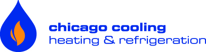 Chicago Cooling Corporation