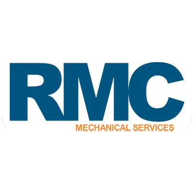 RMC Mechanical Services