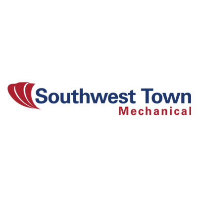 Southwest Town Mechanical