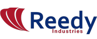 Reedy Industries