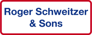 Roger Schweitzer and Sons | Boiler Service and Repair